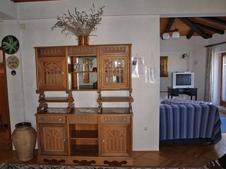 Holiday home 141236 - Holiday apartment 120293