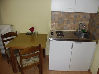 Holiday home 147566 - Studio apartment 133260