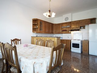 Holiday home 171744 - Holiday home for sole use 183954