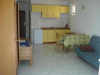 Croatia holiday rentals in Split-Dalmatia, Split-Dalmatia County