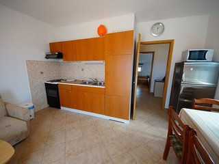 Holiday home 143693 - Holiday apartment 127078