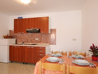 Holiday home 110699 - Holiday apartment 36991