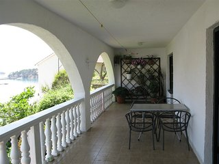 Holiday home 110660 - Holiday apartment 10793