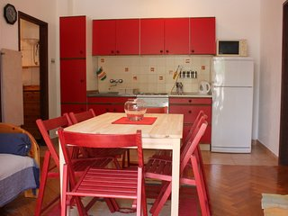 Holiday home 121911 - Holiday apartment 169326