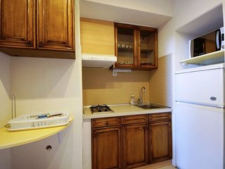 Holiday home 147438 - Holiday apartment 179697