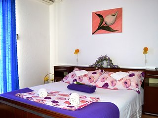 Holiday home 143247 - Guest room 125381