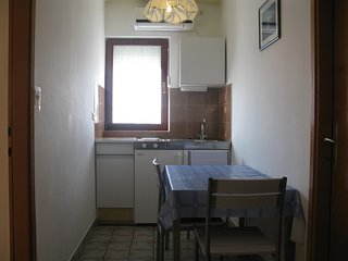 Holiday home 112870 - Holiday apartment 13010