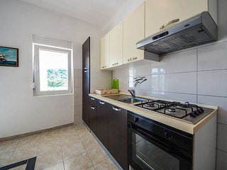 Holiday home 162571 - Holiday apartment 182841