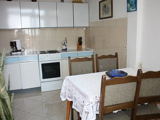 Holiday home 142258 - Holiday apartment 122866