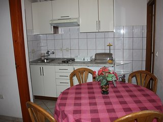 Holiday home 141030 - Holiday apartment 119755