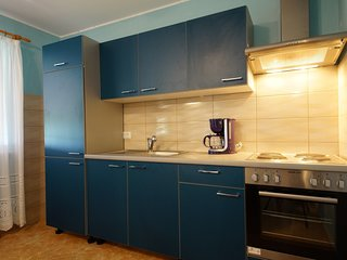 Holiday home 143588 - Holiday apartment 191310