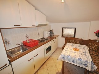 Holiday home 152868 - Holiday apartment 193719