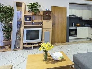 Holiday home 118101 - Holiday apartment 30980