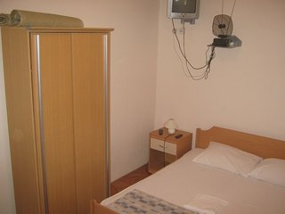 Holiday home 163044 - Studio apartment 163900