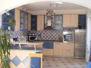 Holiday home 155412 - Holiday apartment 147977