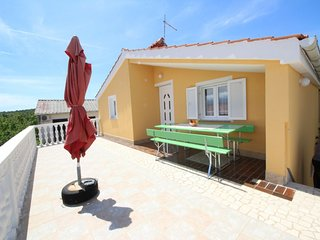 Holiday home 108511 - Holiday apartment 10526