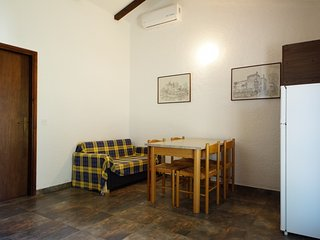 Holiday home 154750 - Holiday apartment 146366