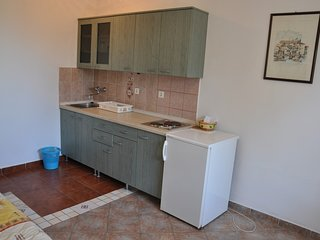 Holiday home 106634 - Holiday apartment 6716