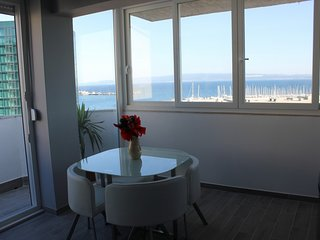 Holiday home 157846 - Holiday apartment 153107