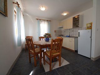 Holiday home 138744 - Holiday apartment 114687