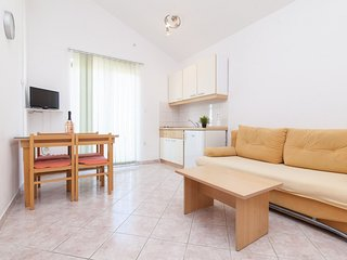 Holiday home 142064 - Holiday apartment 122351