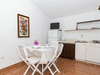 Holiday home 142004 - Studio apartment 122250