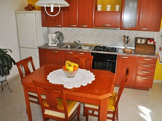 Holiday home 158302 - Holiday apartment 153882