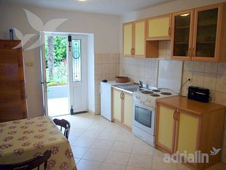 Holiday home 112712 - Holiday apartment 12842