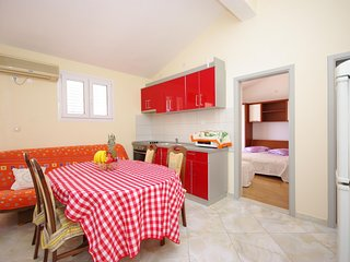 Holiday home 161018 - Holiday apartment 159863