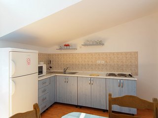 Holiday home 112432 - Holiday apartment 12565