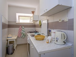 Holiday home 142317 - Holiday apartment 123011
