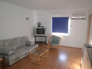 Holiday home 163328 - Holiday apartment 164474