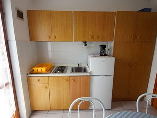 Holiday home 157887 - Holiday apartment 153193