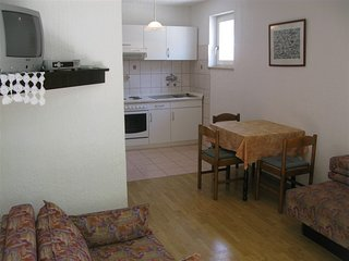Holiday home 118119 - Holiday apartment 34522