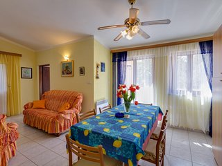 Holiday home 118163 - Holiday apartment 31124