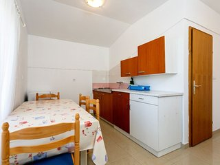 Holiday home 147081 - Holiday apartment 132170