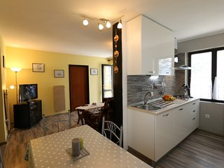 Holiday home 114651 - Holiday apartment 16325