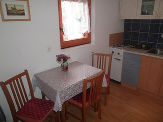 Holiday home 166890 - Holiday apartment 172212