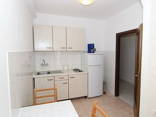 Holiday home 167865 - Holiday apartment 175236