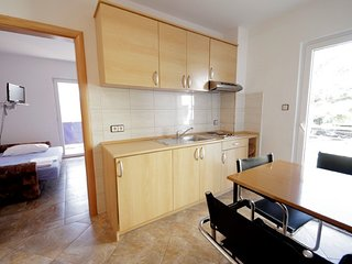 Holiday home 166725 - Holiday apartment 171741