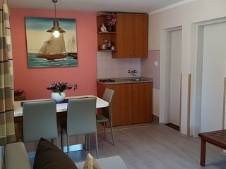 Holiday home 143015 - Holiday apartment 124685