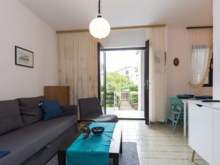 Holiday home 154929 - Holiday apartment 146979