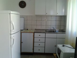 Holiday home 165858 - Holiday apartment 169539