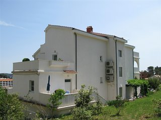 Holiday home 118354 - Holiday apartment 31724