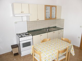 Holiday home 142356 - Holiday apartment 123195