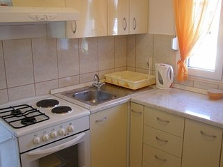 Holiday home 157309 - Holiday home for sole use 152009