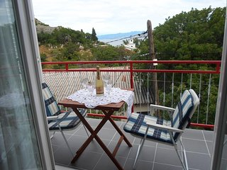 Holiday home 113814 - Holiday apartment 14266