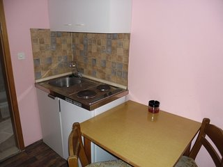 Holiday home 147566 - Holiday apartment 133209