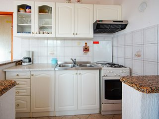 Holiday home 142648 - Holiday apartment 123693