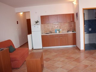 Holiday home 133965 - Studio apartment 85144
